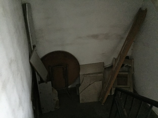 Floor 13.5