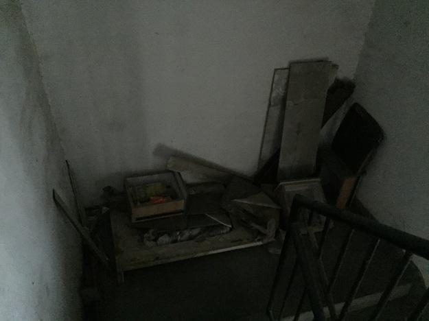 Floor 12.5
