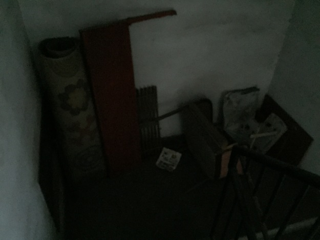 Floor 10.5