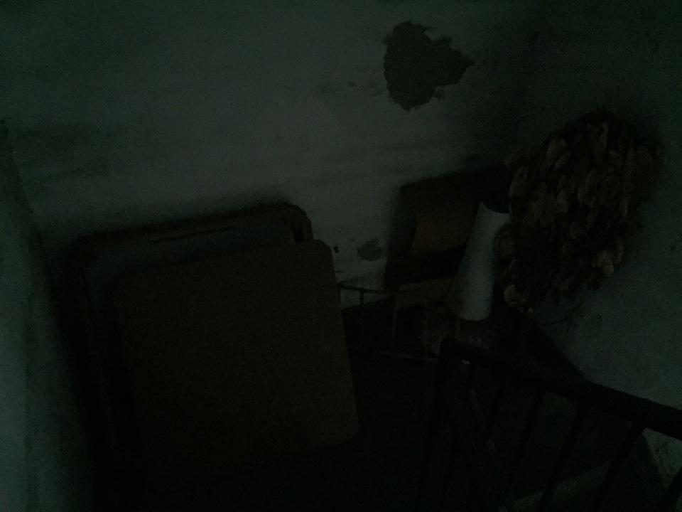 Floor 6.5