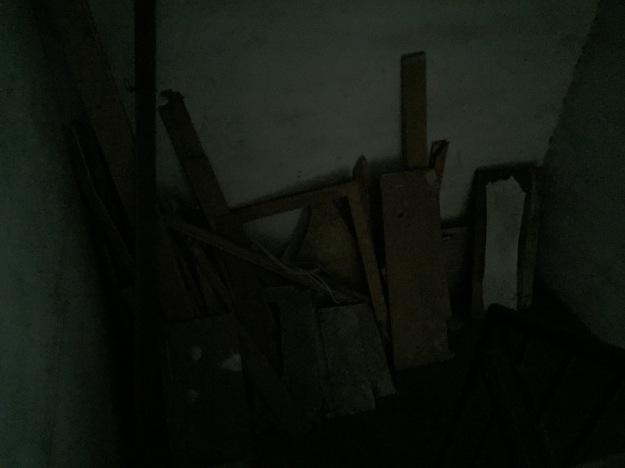 Floor 5.5