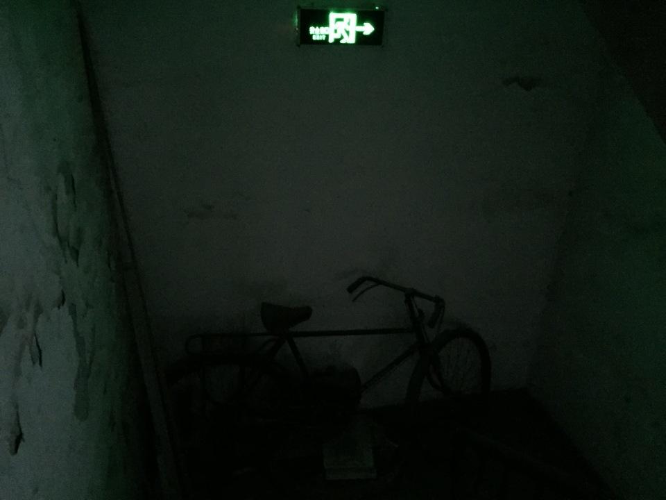 Floor 3.5