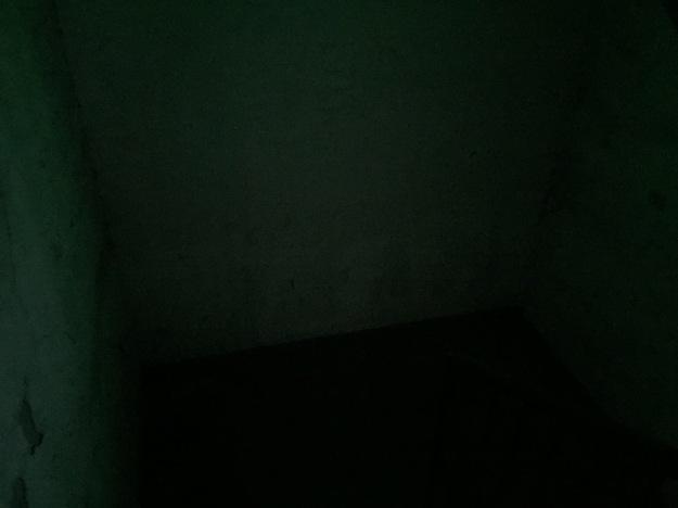 Floor 2.5