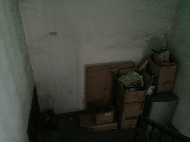 Floor 19.5