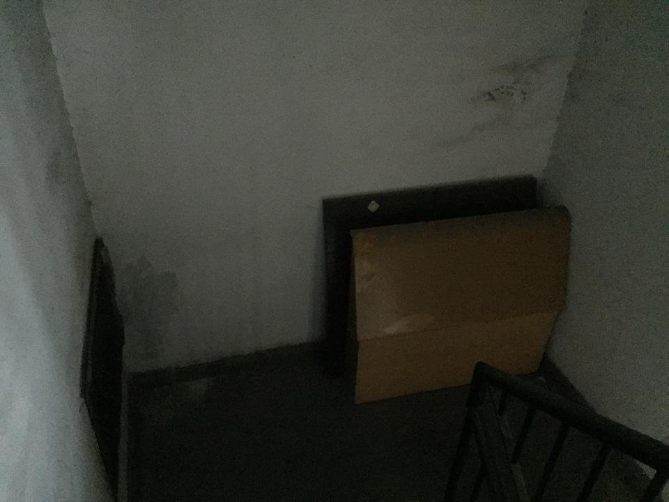 Floor 16.5